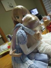 うさぎ島2011-01-51