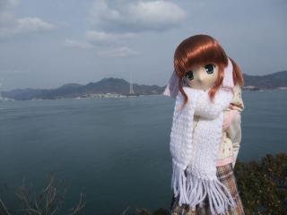うさぎ島2011-01-55