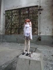 うさぎ島2011-01-72