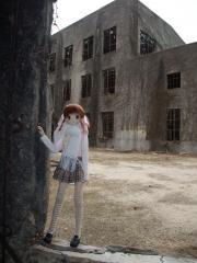 うさぎ島2011-01-73