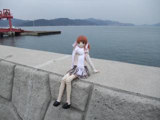 うさぎ島2011-01-74