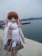 うさぎ島2011-01-75