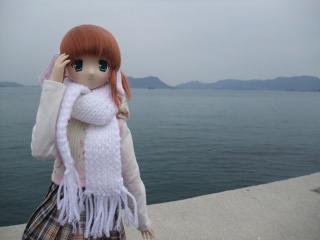 うさぎ島2011-01-76