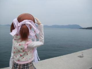 うさぎ島2011-01-77