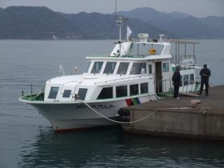 うさぎ島2011-01-78