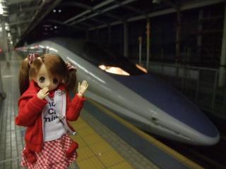 うさぎ島2011-01-82