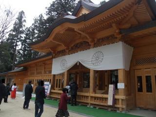 白馬・木崎湖OFF11-01-18