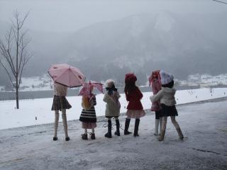白馬・木崎湖OFF11-01-32