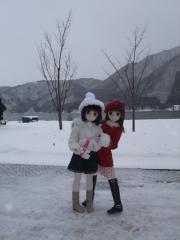 白馬・木崎湖OFF11-01-34