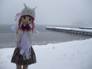 白馬・木崎湖OFF11-01-66