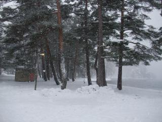 白馬・木崎湖OFF11-01-73