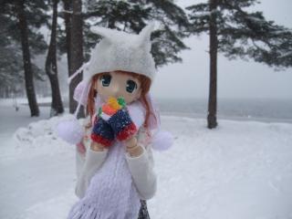 白馬・木崎湖OFF11-01-75