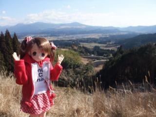 九州遠征2011-02-11