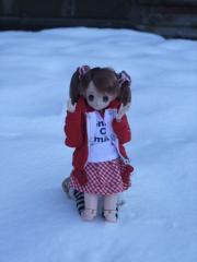 九州遠征2011-02-12