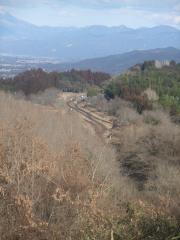 九州遠征2011-02-15