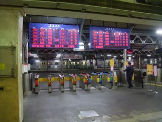 台湾2011-02-12