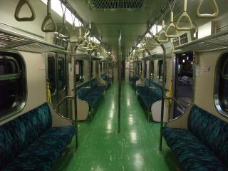 台湾2011-02-15