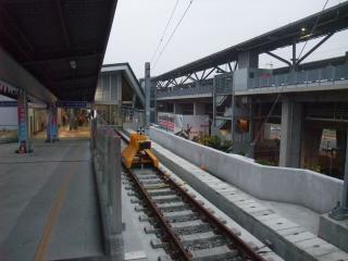 台湾2011-02-19