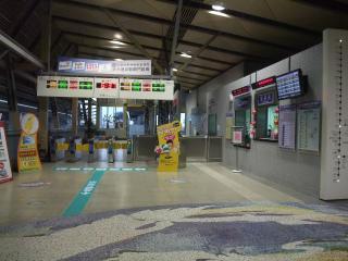 台湾2011-02-20