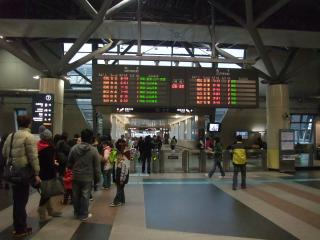 台湾2011-02-23