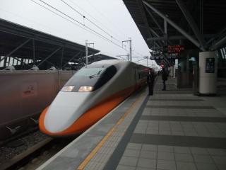 台湾2011-02-24