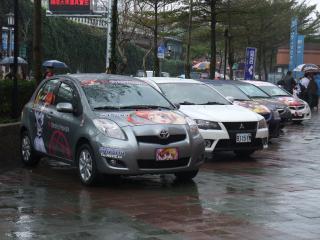 台湾2011-02-29