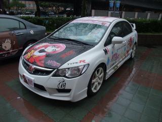 台湾2011-02-34