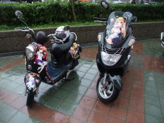 台湾2011-02-38