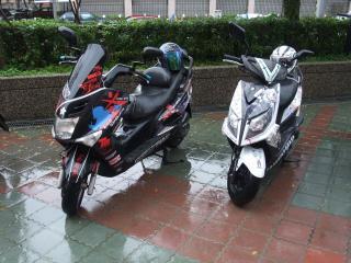 台湾2011-02-39