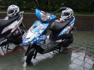 台湾2011-02-40