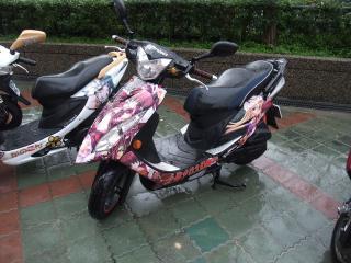 台湾2011-02-41