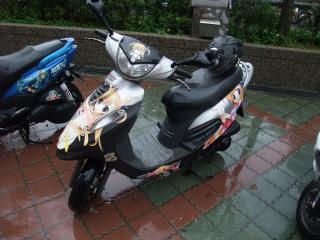 台湾2011-02-42