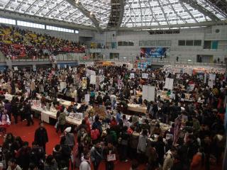 台湾2011-02-45