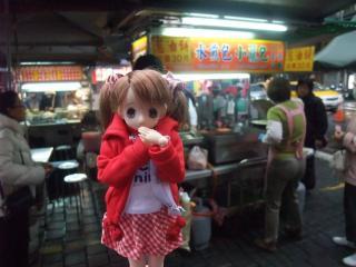 台湾2011-02-57