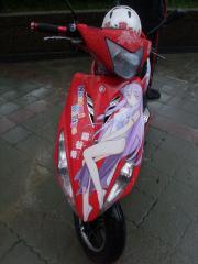 台湾2011-02-63