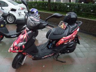 台湾2011-02-64