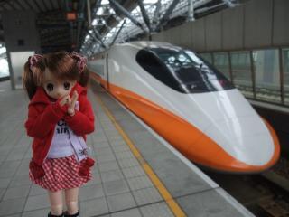 台湾2011-02-79