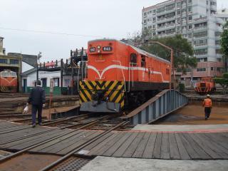 台湾2011-02-94