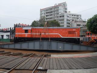 台湾2011-02-96