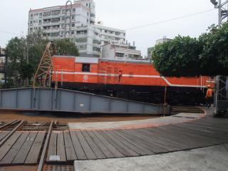 台湾2011-02-97