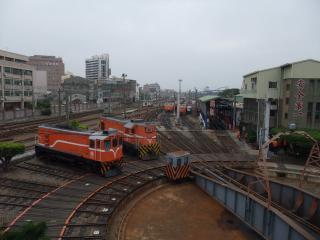台湾2011-02-89