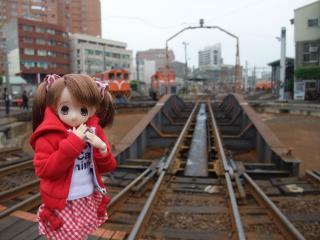 台湾2011-02-91