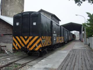 台湾2011-02-98