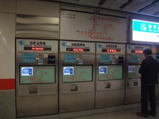 台湾2011-02-108
