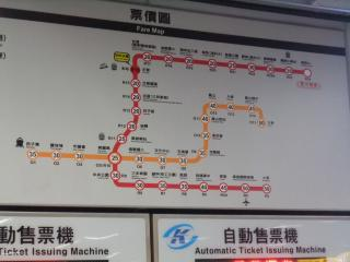 台湾2011-02-109