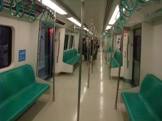 台湾2011-02-111