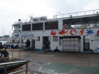 台湾2011-02-113