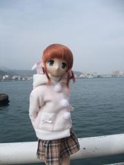 台湾2011-02-115