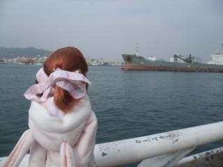 台湾2011-02-116