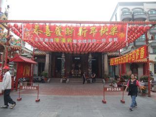 台湾2011-02-117